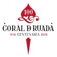 Coral de Ruada | Agrupación musical